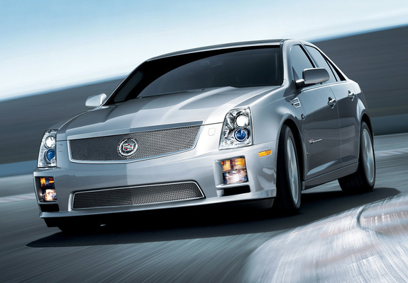 wallpapers_cadillac_sts_2005_8_b