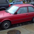 Photos courtesy of Chris Muller Considering the Sentra has been a sedan-only line for over 20 years, it's easy to forget there were once myriad body styles available. For the […]