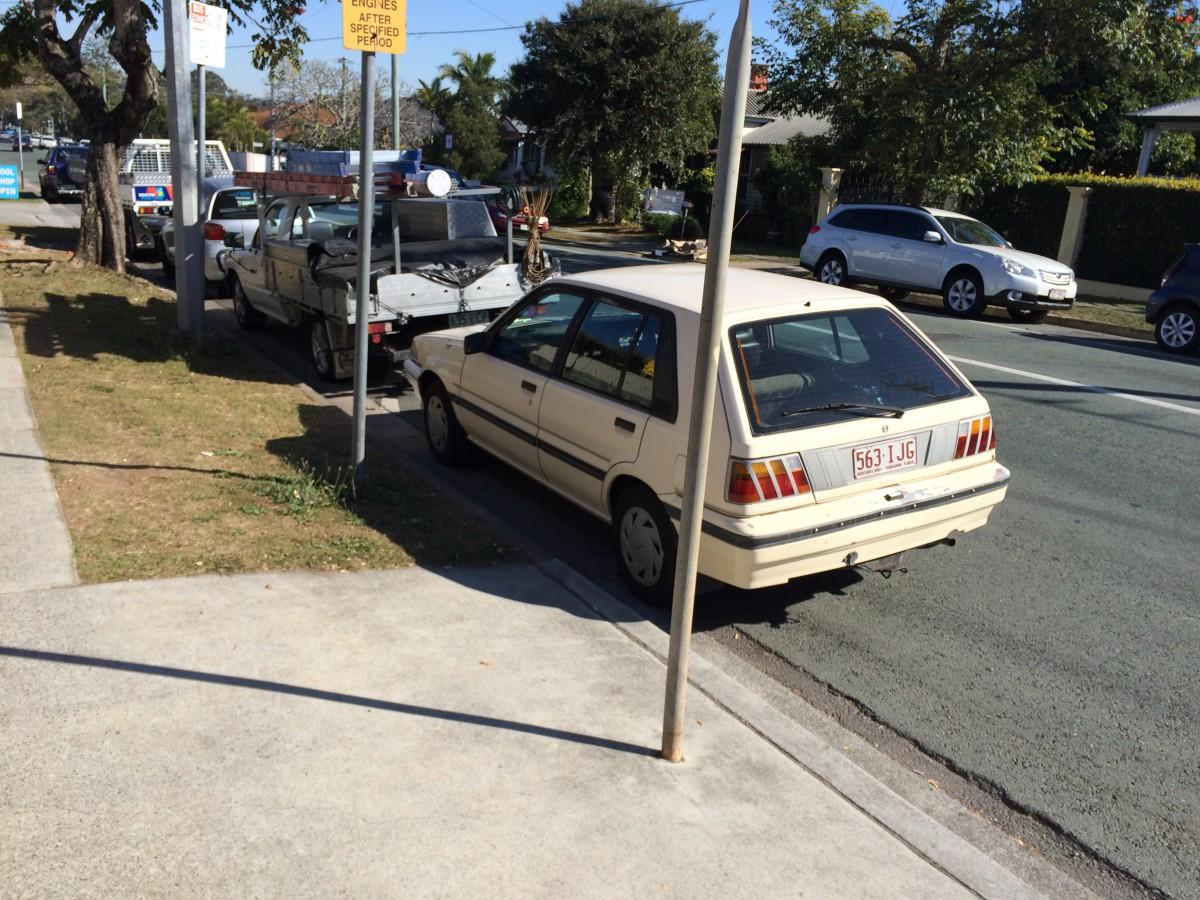 Cohort Outtake 1987 88 Nissan Sentra Hatchback When Nissan Made Non Sedan Sentras Curbside Classic Mid eighties japanese hatchbacks stickin' together, see the camry. 1987 88 nissan sentra hatchback