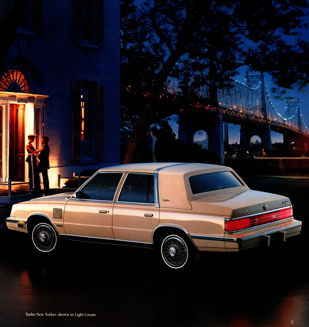 Original furthermore I furthermore  together with Hqdefault together with Gtaiv. on 1988 chrysler new yorker