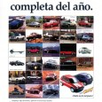 In 1994, General Motors' Mexican range was in transition, much like the Mexican car market itself. The Mexican government was finally opening up the domestic market. A partial reversal of […]