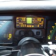 While writing my CCTV article on the 1984 Corvette, I got to thinking how despised the digital dashboard that the C4 introduced was at the time. Excoriated by the […]