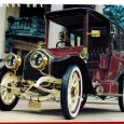"1910 Peerless Landaulet, Body by Brewster Peerless was one of that famous triumvirate of the ""Three P's"": Packard, Pierce-Arrow, and Peerless. These three were among the most revered and sought-after […]"