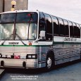 In the mid to late 1970s, intercity motor coach operators in North America had several options to choose from as they looked to recapitalize their fleets. As we saw a […]