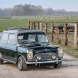 "If one wants to know what undoubtedly inspired the ill-fated Aston Martin Cygnet, one has to just mention the words ""Radford Mini"". In the sixties and early 70s, these Rolls-Royce-level […]"
