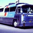 Unless you're a certified bus fan (and a certified old guy), it's unlikely you'll recognize this coach. Motor Coach Industries (MCI) built only 100 of them for Greyhound between 1969 […]