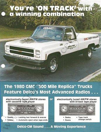 1987 Emc Eldorado Motorhome