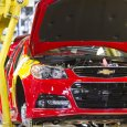 Sometime this pastweek (around the end of April, 2017), the finalChevrolet SS was expected tohave rolled off Holden's production line in Elizabeth, South Australia. Orders closedinFebruary, and with average production-to-delivery […]