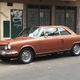 The IKA/Renault Torino, produced first by Industrias Kaiser Argentina and then by Renault from 1966 to 1982, has become a minor legend in the North American auto enthusiast world and a genuine […]