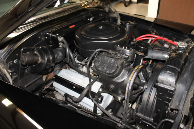 Cold Comfort History Of Automotive Air Conditioning Part
