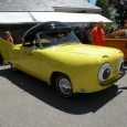 The Fleetwood Cruize-in is the largest outdoor car show in Canada. It runs annually on the first weekend in June at a private country estate just outside of London, Ontario. […]