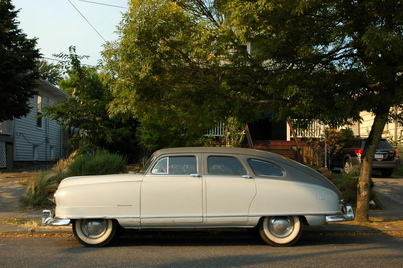 Nash-Airflyte-1950-.jpg-courtesy-oldpark