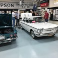 During the recent 2017 Detroit, Michigan, CC group get-together we traveled to Ypsilanti's Auto Museum housed in an old Hudson Dealership. This small, surprising, a must-see, and delightful museum also […]