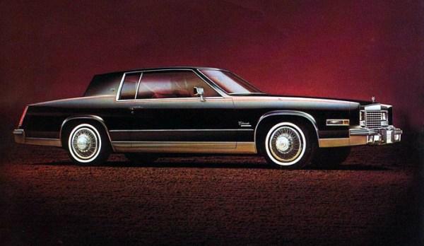 SEBRING Hardtop Decalcomanie-Classic Car Hard Top