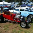 Welcome to part 2 of the Mayfair Park car show. The fun continues!