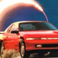 For a car named after a celestial event, Mitsubishi actually used surprisingly few pictures of solar eclipses in their print ads for their eponymous car. The one from the hero […]