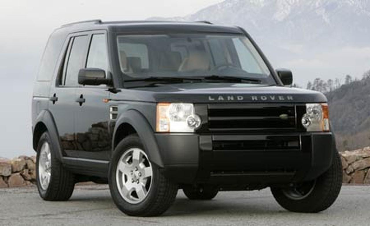of landrover lg wheels land on cost review rover heels news