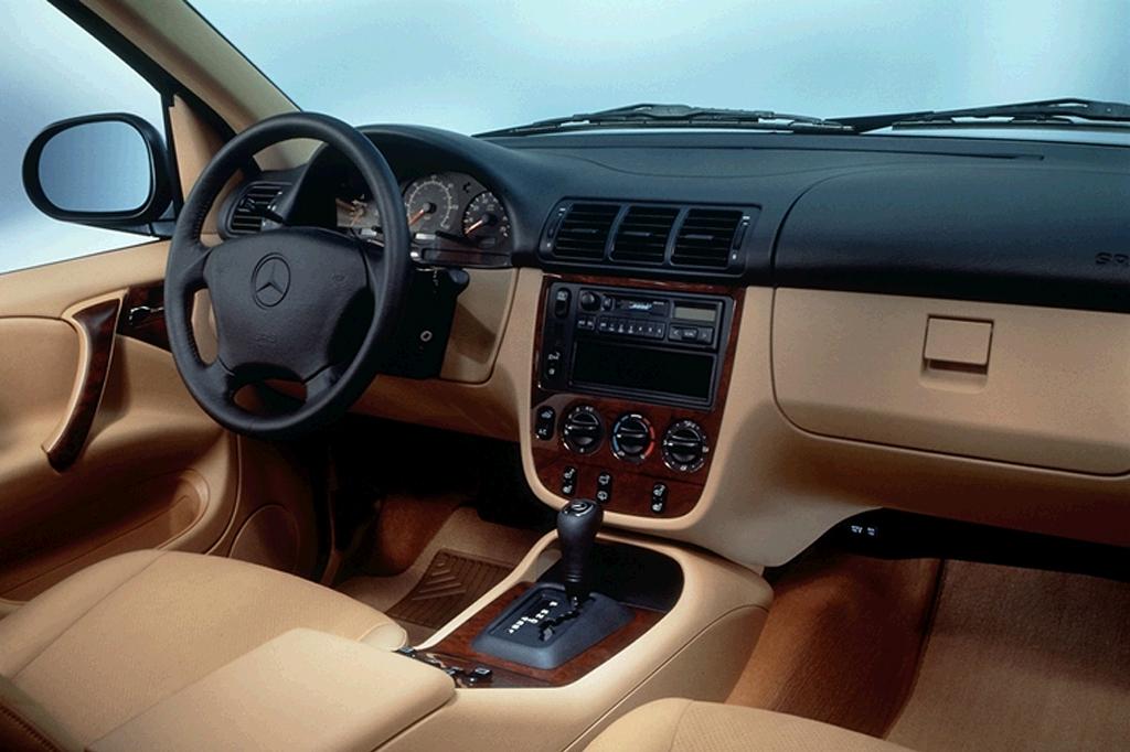 1999 mercedes ml320 radio code wiring diagrams image for Mercedes benz ml320 radio code