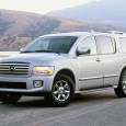 With the family in need of more space than the ML320, and a tow vehicle too, we considered a few options. Neither of us wanted a pickup truck for an […]