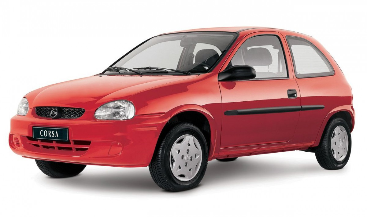 coal 2002 chevrolet corsa wind jelly bean maybe but one with character. Black Bedroom Furniture Sets. Home Design Ideas