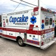 We spotted this emergency response-cum promotional vehicle recently at our favorite ice cream spot, which is also popular for their delicious cupcakes and other confectionaries. As a young boy in […]