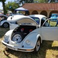 "Back in the Spring, when, according to the Good Book, ""kings go off to war"", I hauled the Esposita out to the local VW car show.  She tolerates this […]"