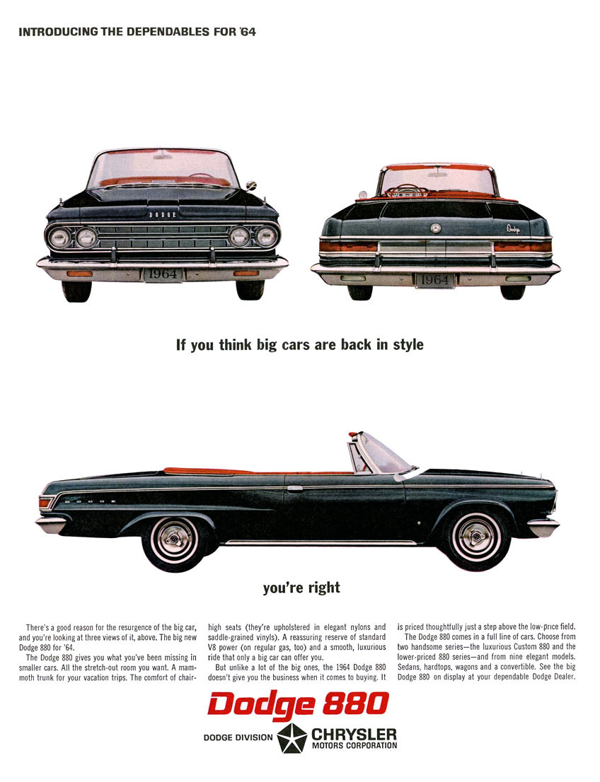 1957 FORWARD LOOK Chrysler White Gold Deluxe Classic Keys Set Dodge Plymouth