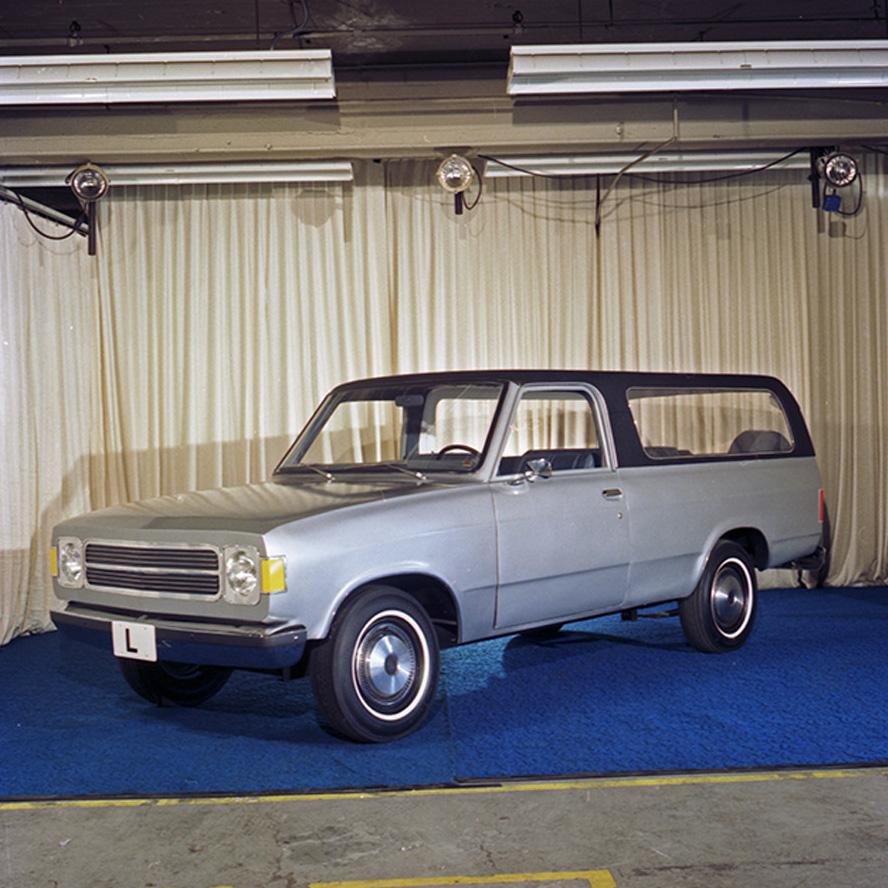 Chevrolet GMC Isuzu Direct Fit Exhaust Flex Pipe GM5