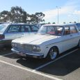 Back in August the Toyota Car Club had their annual display, with a special twist.  With the closure of the Altona North factory coming up (which occurred last Tuesday October […]
