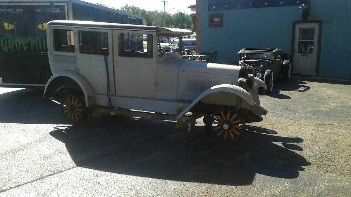 Mb Jeep On Craigslist Autos Post