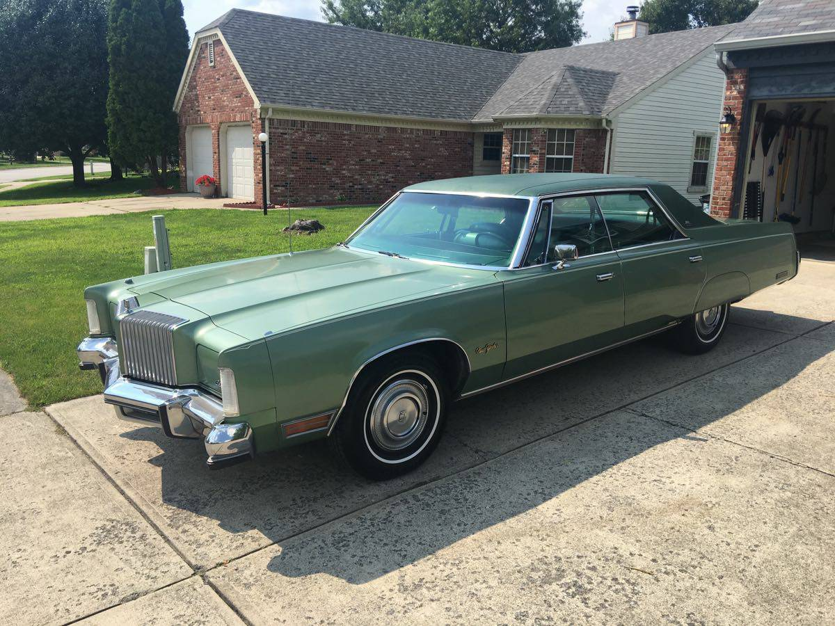 Craigslist plymouth indiana