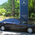 As everyone knows, Mercedes-Benz was whipsawed in the 1990's first by Lexus, then BMW's growing luxury bona fides, and finally Audi emerging from the shadows and taking ever more market […]