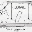 Chrysler's gamble on downsizing in 1962 was certainly not a commercial success, but from an engineering and packaging standpoint, there were some notable accomplishments. For the low-priced Plymouth brand, the […]