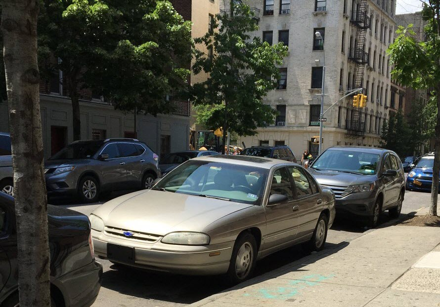 curbside classic 1995 2001 chevrolet lumina lights out curbside classic curbside classic 1995 2001 chevrolet