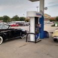 (Originally published 1/18/18) Although it has had a tough time of late, no American mid-priced brand has had the long term success of Buick. That the 1950s was Buick's decade […]