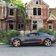 The Chevrolet Camaro has long enjoyed a reputation for great value and high performance but, well, nobody's ever accused it of being refined. After all, the Camaro has always been […]
