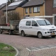 Typically a double cab panel van like this Hyundai is called an aannemersbus in the Netherlands, translated a building contractors van. Usually the cargo is in the van (all burly […]