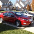 The replacement for the Kia came about because of a confluence of factors: my interest in having a technically-advanced electric drive vehicle, the desire of GM to sell me said […]