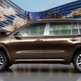 Oh Americans, you must have thought you were so special. The European and Asian automakers spent years developing models specifically for your market. Cars like the Honda Pilot and Toyota […]