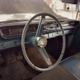 So I now have a project (1961 Pontiac Laurentian), a plan and have ordered some parts but what to do while waiting for the parts to arrive? Dive into some […]
