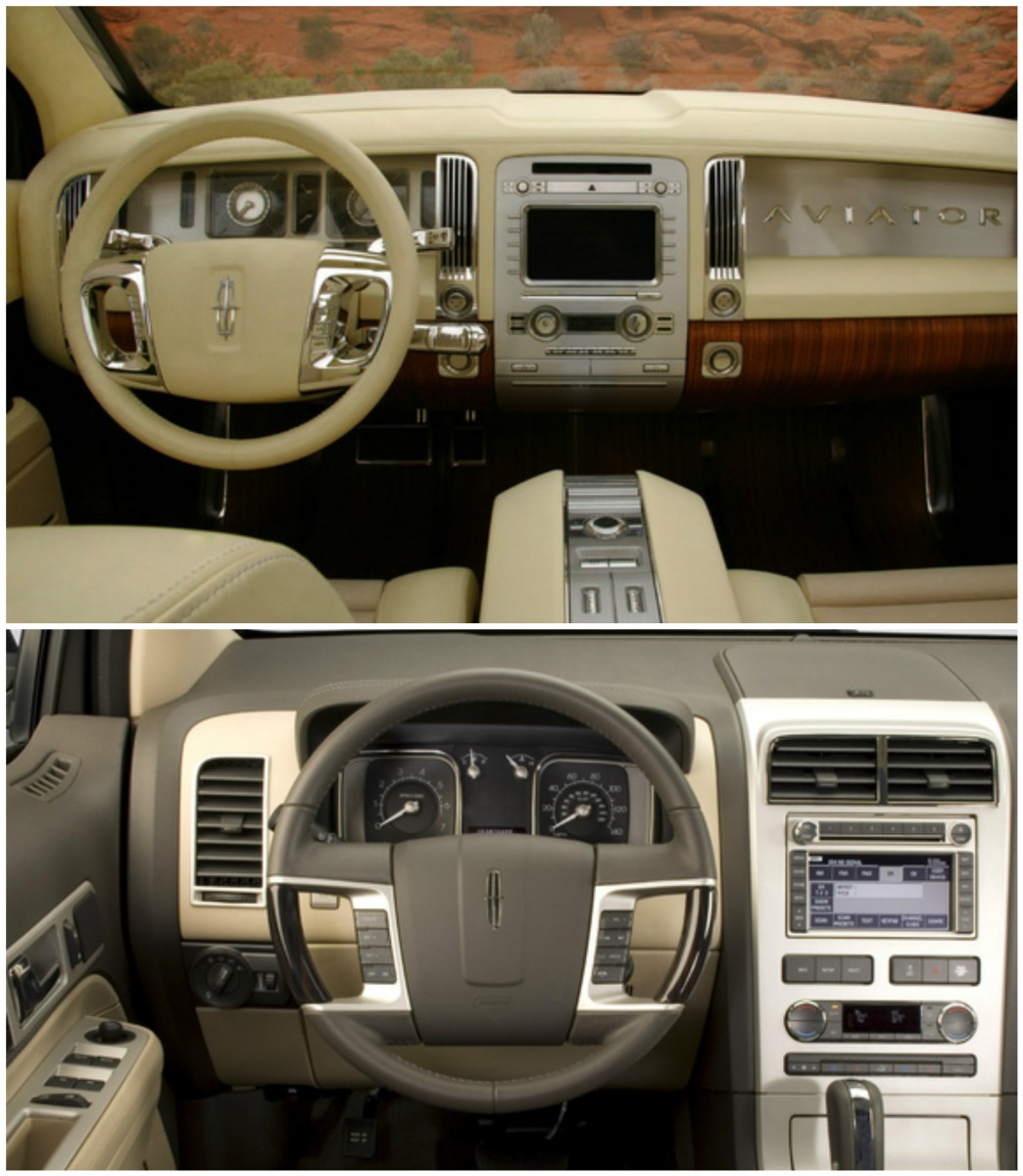https://i1.wp.com/www.curbsideclassic.com/wp-content/uploads/2018/03/lincoln-aviator-concept-and-mkx-interior.jpg