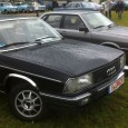 """On the first weekend of June it was finally time to take out my family for a spin in my """"new"""" classic car – a 1994 Toyota Carina E wagon. […]"""