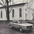 David E. Davis Jr. penned this tribute to the BMW 2002 in the April 1968 issue of Car and Driver, allowing him to accomplish two key milestones: 1) anointing BMW […]