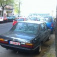 Three is a series, right (even if it pertains to the 5-series)? So here we go, with my latest installment ofsuper rare 5-series BMWs or based on 5-series super rare […]