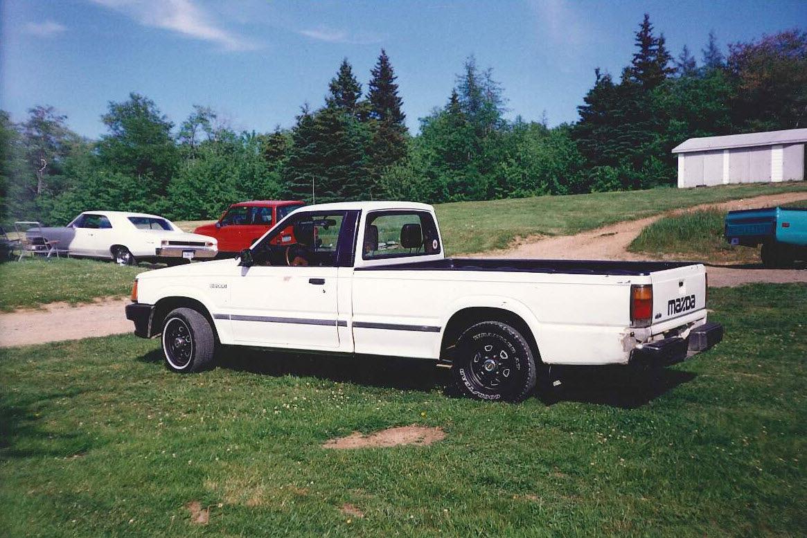 For Mazda B2000 // B2200 // B2600 Fuel Sending Unit 1986-1993 2 Ports w//Gasket Extended Cab Pickup