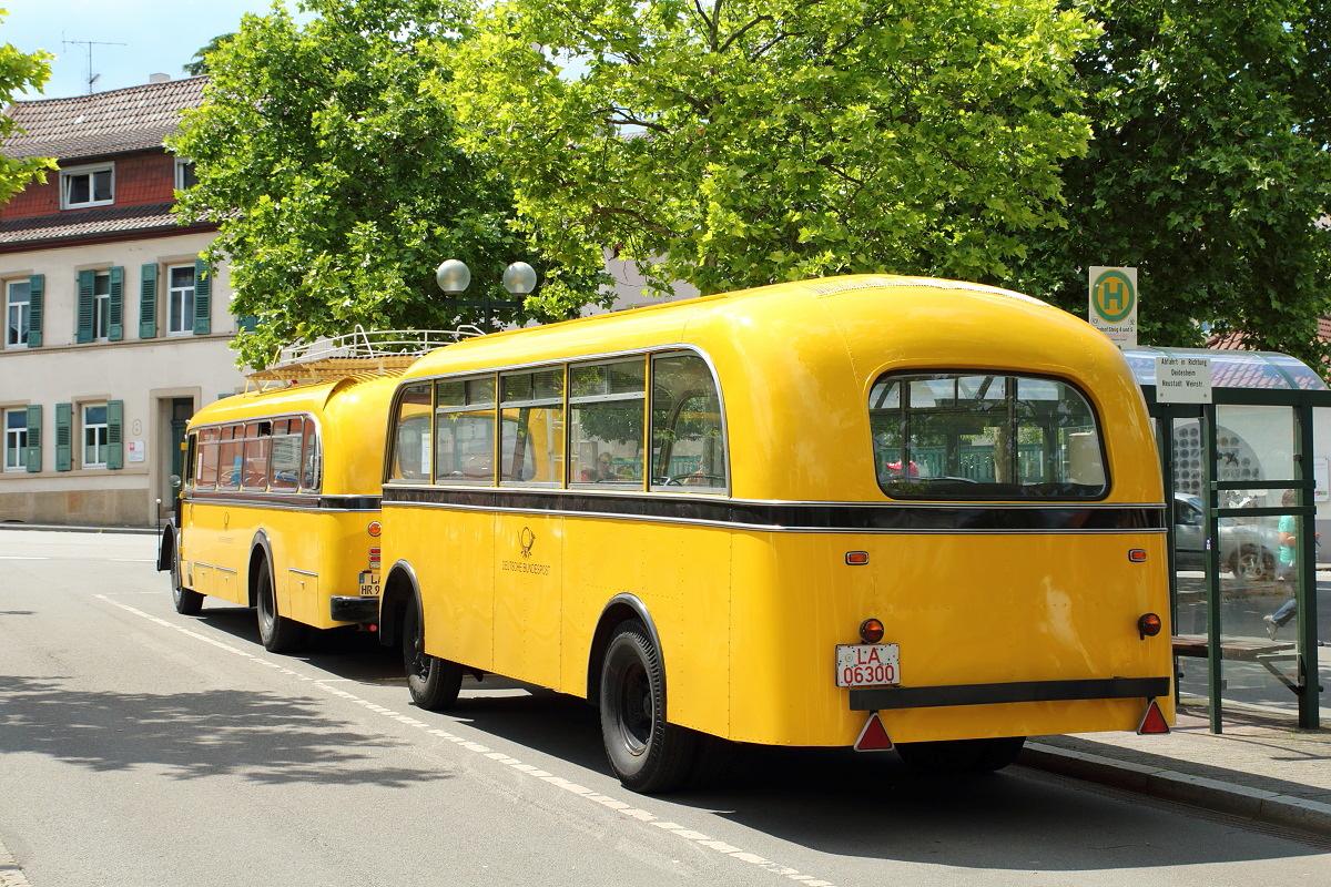 Bus 150 Köln