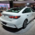 About eight years ago Hyundai and Kia blossomed into two truly competitive automotive brands. By the mid 2010's, it seemed their upward mobility had waned, and an adherence to the […]