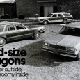 Recently Paul posted an article where Road and Track road tested a 1976 Plymouth Volare wagon. This lead to several commenters comparing the Volare to the Ford Fairmont and the […]