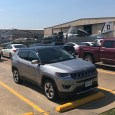 """Upon opening my laptop on Monday morning I saw R. Henry's excellent review of his rental Jeep Compass Trailhawk. When I first saw the headline I thought """"Oh no, there […]"""