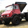 Right after the Second World War, German engineer Albert Friedrich started with the development of a multi-purpose vehicle for farmers. What he had in mind was a hybrid between a […]